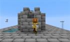 HaloNoobs_com's avatar