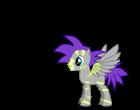 19epicface99's avatar