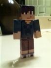 BladeFury1789's avatar