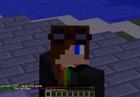 sonicfan3602's avatar