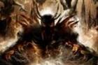 NinjaGamer598's avatar