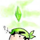 airhead_jeff's avatar