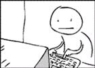 101super101's avatar