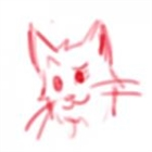 Lobsplosion's avatar