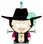 Kasumi10102's avatar