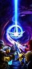 LUplayer's avatar