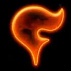 Flamedude166's avatar