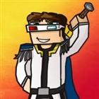 DjoshuaG's avatar