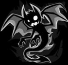 Auron121's avatar