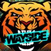 waysidemedal's avatar