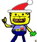 yanm1103's avatar