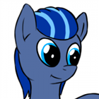 Marioland1's avatar