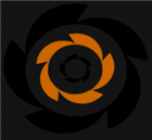 BrickDaddy's avatar