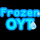 FrozenOYT's avatar