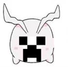 Raptor8u's avatar