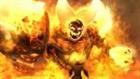 Duskterror's avatar