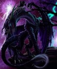 DraconianBlade's avatar