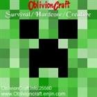 MineServerCraft's avatar