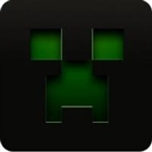 Grim_jr23's avatar