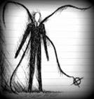 BKMurder101's avatar