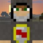 Kecoet98's avatar
