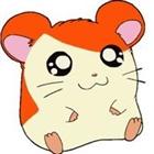 Mega_Panda's avatar