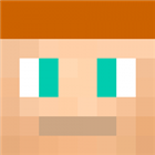 henrikx's avatar