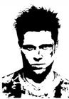 BattleVet's avatar
