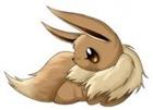 lazerpod12's avatar