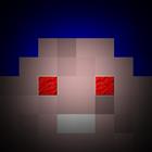 Gamestar's avatar