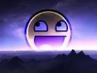 Scyel's avatar
