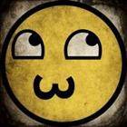 cheeseywiz98's avatar