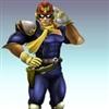 cheatfreak25's avatar