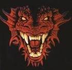 spracky's avatar
