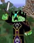 CreeperLord14's avatar