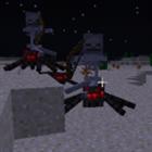 RedstoneGuy1's avatar