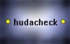 hudacheck's avatar
