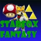 Starfoxfantasy's avatar
