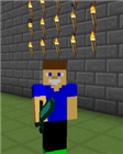 Foozy99's avatar