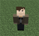 Alex_is_the_doctor's avatar
