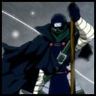 T0XICxD's avatar