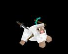 destructionx80's avatar