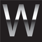 Whoonu's avatar