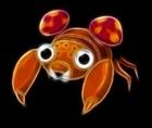 Senorpigman's avatar