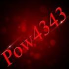 pow4343's avatar