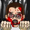 Chaos5061's avatar