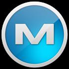Metro4151_'s avatar