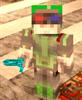 Aywyn's avatar