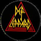 NicoMarpaunk's avatar