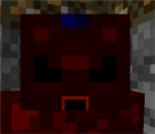 byudigger's avatar